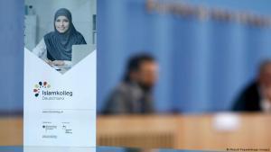 Germany/Islamkolleg/symbolic image (photo: Metodi Popow/imago images)